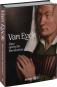 Van Eyck. Eine optische Revolution. Bild 2