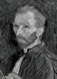 Van Gogh. Monografie. Bild 2