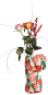 Vasenhülle »Flegels Tulpen«. Bild 2