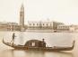 Venedig, Florenz, Neapel. Ein fotografisches Reisealbum 1877. Bild 2