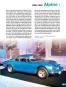 Vergessene Autos. 300 untergegangene Marken. Bild 2