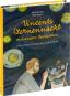 Vincents Sternennacht und andere Geschichten. Eine Kunstgeschichte für Kinder. Bild 2