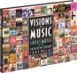 Visions of Music. Musiknoten im zwanzigsten Jahrhundert. Bild 2