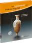 Vom Luxusobjekt zum Gebrauchsgefäß. Vorrömische und römische Gläser. Mit CD-ROM. Bild 2