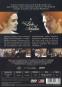 Von Liebe und Schatten. DVD. Bild 2