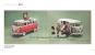 VW Bulli. Die Prospekte von 1950 bis heute. Bild 2