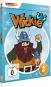 Wickie und die starken Männer. Vol. 1-3. 3 DVDs. Bild 2