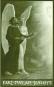 Winnetou, Abel und ich Bild 2