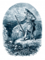 Wirkliche und wahrhafte Robinsonaden, Fahrten und Reiseerlebnisse aus allen Zonen - Reprint der Ausgabe von 1877 Bild 2