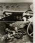 Wolfgang Weber - »Fliegen Sie sofort nach ...«. Reportagen, Fotografie und Film 1925 bis 1977. Bild 2