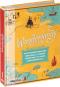 Wonderlands. Die fantastischen Welten von Lewis Carroll, J.K. Rowling, Stephen King, J.R.R. Tolkien, Haruki Murakami u.v.a. Bild 2