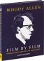 Woody Allen. Film by Film. Bild 2