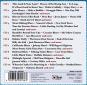 Woody Guthrie. Amerikas Folk-Idol Nr. 1. 10 CDs. Bild 2