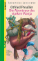 Wunderbare Kindergeschichten. 9 Bände. Bild 2