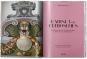 Kabinette des Kuriosen. Die schönsten Kunst- und Wunderkammern der Welt. Bild 2