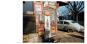 XL Photography 4. Art Collection Deutsche Börse. Bild 2