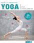 Yoga für Ungelenkige. In 3 Schritten vom Anfänger zum Geübten. Bild 2
