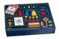 Zauberkasten »Magic Box Ultra«. Bild 2