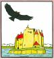 Zaubermärchen für Kinder und Erwachsene Bild 2