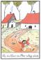 Zaubermärchen für Kinder und Erwachsene. Bild 2