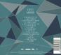 Zaz. Effet Miroir. CD. Bild 2