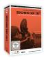 Zeichen der Zeit. Die Filme der Stuttgarter Schule 1956-1973. 5 DVDs. Bild 2