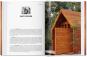 100 Contemporary Wood Buildings. Bild 3