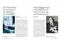 1001 Zitate. Inspiration für alle Lebenslagen. Ausgewählt und vorgestellt von 25 internationalen Autoren und Wissenschaftlern. Bild 3
