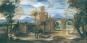17th Century. Art & Architecture. Bild 3