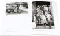 1945 - Ikonen eines Jahres. Die Photographen. Bild 3