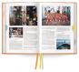 36 Hours. Lateinamerika & Karibik. The New York Times. Bild 3