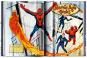 75 Years of Marvel Comics. Bild 3