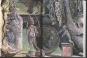 A Cabinet of Rarities. Ein Raritätenkabinett. Antiquarische Obsessionen und der Bann des Todes. Bild 3