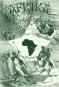 Afrika Bild 3
