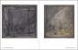 Alberto Giacometti. Face to Face. Bild 3