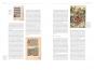 Albrecht Dürer. Die drei großen Bücher. Marienleben, Große Passion, Apokalypse. Bild 3