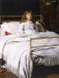 Alice im Wunderland der Kunst. Bild 3