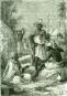 Amand von Schweiger-Lerchenfeld. Afrika. Faksimile-Reprint. Bild 3