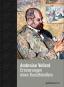 Ambroise Vollard. Erinnerungen eines Kunsthändlers & Gespräche mit Cézanne, Renoir, Degas. 2 Bände im Set. Bild 3
