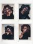 Andy Warhol. Ladies & Gentlemen. Sex Parts. Torsos. Polaroids. Bild 3