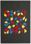 Anni Albers »Connections 1925-1983« Bild 3