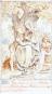 Aquarelle und Zeichnungen des 19. Jahrhunderts im Museum Folkwang Essen. Bestandskatalog. Bild 3