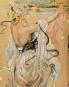 Archiv der Träume. Meisterwerke aus dem Musée d'Orsay. Bild 3