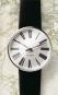 Arne Jacobsen »Roman« Herren-Armbanduhr. Bild 3