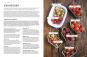 Aroma-Revolution im Garten. Maximaler Geschmack für Obst und Gemüse. Bild 3