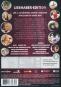 Astrid Lindgren. Liebhaber Edition. 10 DVDs. Bild 3