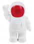 Astronauten-Radierer. Bild 3