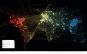Atlas unserer Zeit. 50 Karten eines sich rasant verändernden Planeten. Bild 3