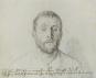 Aus Rembrandts Kreis. Die Zeichnungen des Braunschweiger Kupferstichkabinetts. Bild 3