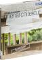 Ausgezeichnete Innenarchitektur. Die besten Projekte aus dem Wettbewerb Deutscher Innenarchitektur Preis 2014. Bild 3